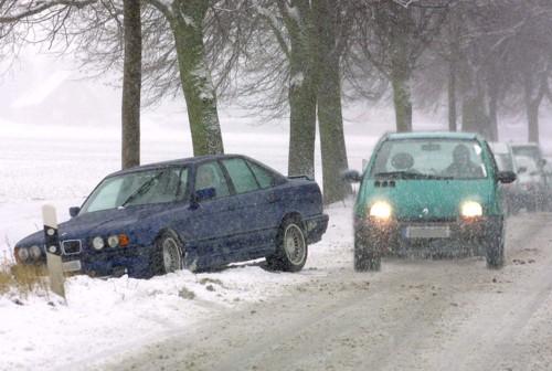 Featurefoto Winterverkehr2
